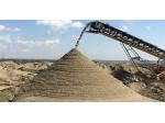 Kiralık Tır Hafrıyat Kum Mıcır Araçları