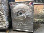 Tekstil & Kot Yıkama Makinaları  60  Lık Sıfır Ayarında