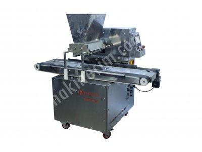 Kurabiye Dökme Makinası - Minidrop H200