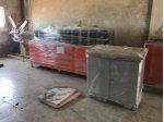 Alçıpan Profilivüretim Makinaları ( Duvar Uc ,tavan Uc,alçı Kaba Ve Saten Sıva) Köşeleri 05558925603