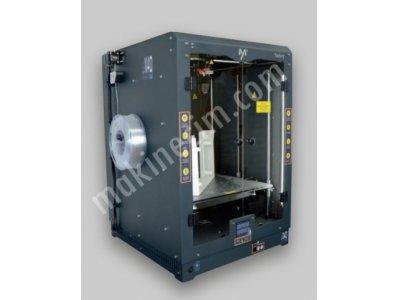 3B Yazıcı , 3D Yazıcı , 3D Printer