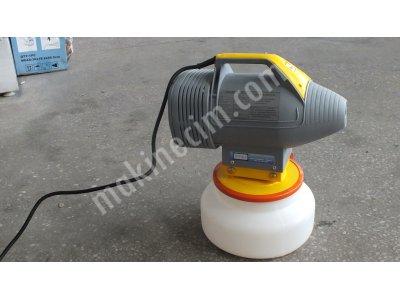 Zeg-10 Elektrikli Ulv Cihazı