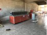 Alçıpan Profil Makinaları Duvar Uc ,tavan Uc ,alçı Kaba Sıva Saten Sıva Köşesi)