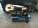 Satılık Speeder 180 Lik Şerit Testere