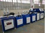 Pvc Makinaları Selim Aykırca Marka Tam Set 6 Adet Anadolu Makinadan