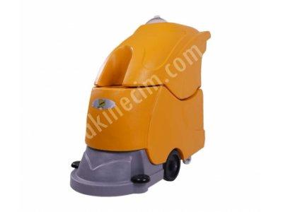 Zemin Temizleme Makinası Dev Kampanya!!! Surena E3501