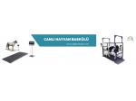Canli Hayvan Kantari