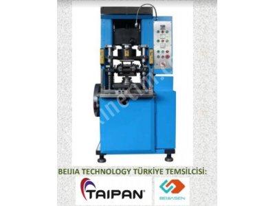 60 Ton Otomatik Soğuk Mekanik Toz Metal Kompaktama Presi