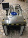 Fiyat Düştü! Yarı Otomatik Zarf Tipi Ambalaj Makinesi Shrink