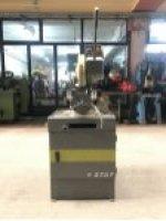Satılık İleri Teknik 275 Lik Sulu Kesme