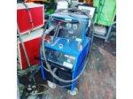 Gaz Altı Kaynak Makinası 420 Sulu
