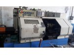 Goodway Gt-25 Cnc Torna 1998 Model