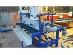 HALI Hav Alma ve Paketleme Makinası  VM 2
