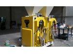 Otomatik Doz Dolum Makinası (Otomatik Paketleme)