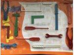 Repair Set Toys