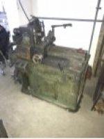 Satılık Sandalye Sıvama Makinası