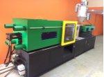 165 Ton Jonwaı Plastik Enjeksiyon Makinesi