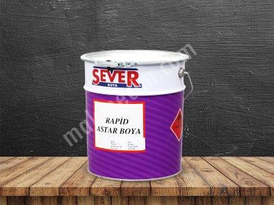 Rapid Astar Boya