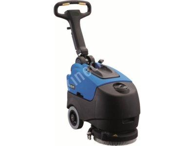 2.el Temizlik Robotları Alım-Satım-Kiralama