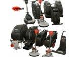 2.el Temizlik Makinaları Alım-Satım-Kiralama