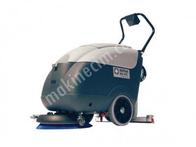 2.el Temizlik Otomatları Alım-Satım-Kiralama