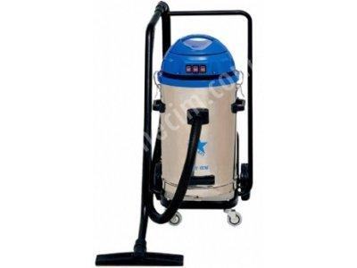 Temizlik Makine Alım-Satım