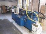 275 Ton İle 55 Ton Arası Jw Plastik Enjeksiyon Makinaları
