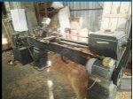 Acil Satilik Hidrolik Kopya Torna 130 Boy İşliyor