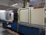 Plastik Enjeksiyon Ve Elektrikli Ev Aletleri Üretim Tesisi