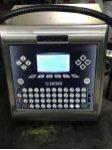 Zanasi 3000 İnkjet Kodlama Makinası