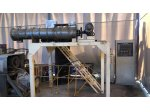 Jinan Dg85-Iii Pet Food Production Line