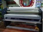Bestlam Laminasyon Makinesi 1600 Sıcak Soğuk Eco