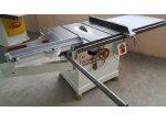 Yatar Daire Makinası Çeliksan Marka Uygun Fıyatlı