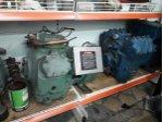 -40 Buzhane Motoru 10 Hp ( Beygir )