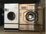 Permak Çamaşır Yıkama & Sıkma Makinesi Ve Kurutma Makinesi 70 Kg