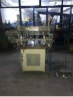 Satılık Hasdem 4X4 Çoklu Delik Makinesi