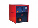 Msr 100 ( 100 Kw Uç Ve Bölgesel İndüksiyon Isıtma Makinesi )