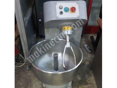 Hamur Yoğurma Makinası Uygun Fiyat