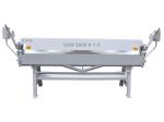 Caka Makinesi Ucm-H 2050 X 1.2