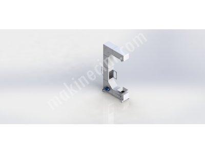 Pendulum C Elevator