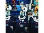 Sıfır Sulu Kesim Testereler 315Lik