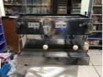 Ascaso Espresso Makinesi