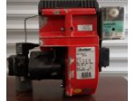 Ecoflam Motorin Brülörü