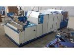 Otamatik Enmation Hareketli Havlu Makinası