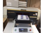 Mimaki Ujf 3042 Fx Promosyon Baskı Makinası