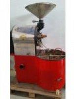 Toper Kahve Kavurma  Makinesi  Toper Marka   8900 Tl   Çok Ekonomik
