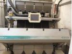 Buhler Z4+ Ve Sea Next 5 ( Cimbria )  Ayıklama Makinası
