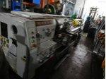 2 Metre Yunnan Torna Kızaklar Da Çok Düzgün Satılık