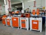 Pvc Makinaları Seçmak Marka 5 Li Set Anadolu Makinadan