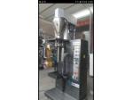 Kahve Paketleme Makinası